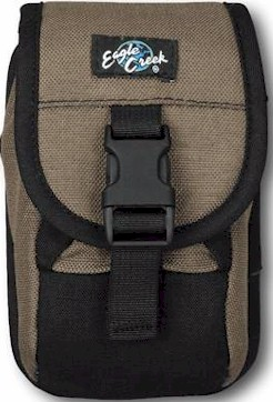 Eagle Creek Camera Pouch