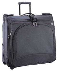 Dakota MTX Wheeled Garment Bag