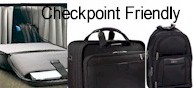 Click here to see the Checkpoint Friendly Cases ....