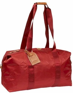 Bric's X-Travel 18inch X Bag Duffle
