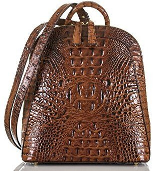 H83151 brahmin rosemary backpack