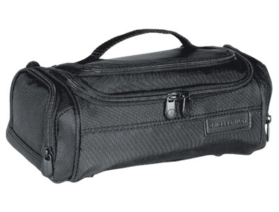 1114n briggs and riley baseline compact toiletry kit