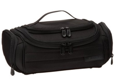 114 briggs riley baseline executive toiletry kit