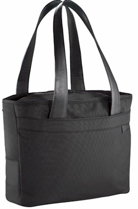 1154 briggs riley sml shop tote
