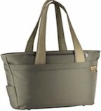 254 briggs riley baseline sml shopping tote