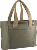 255 briggs riley baseline lrg shopping tote