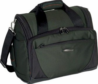 320 Briggs and Riley Transcend Carry-On Tote