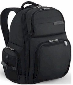 604 briggs riley baseline family backpack