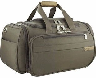642 briggs riley baseline action duffle