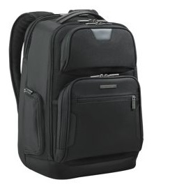 Briggs & Riley @Work Medium Backpack KP275