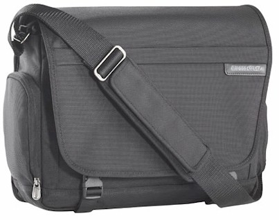 bb109 briggs riley comp mess bag