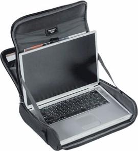 bbw8 briggs riley laptop computer brief