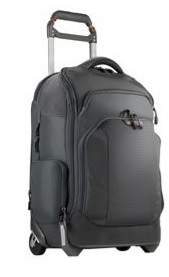 BPR119 Briggs and Riley BRX Exchange Wheeled Backpack