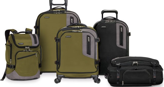Click here to see Quality Luggage - Best in Class...