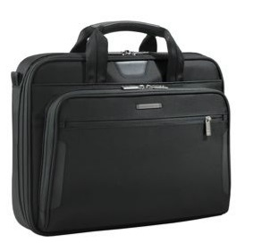Briggs & Riley @Work Medium Slim Brief KB206