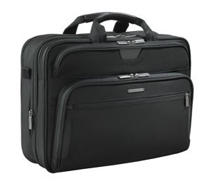 Briggs & Riley @Work Large Expandable Brief KB307X
