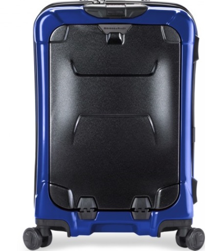 Briggs   Riley  The Torq  the only hardside luggage with a Simple As That  Warranty 9b0c149cfd46e