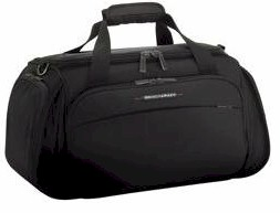 TC116  Briggs and Riley Transcend 200 Series Cabin Duffle