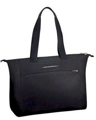 TM201  Briggs and Riley Transcend 200 Series Tote