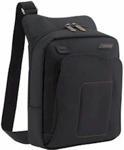 vb430 briggs riley verb connect gear bag