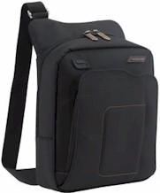 vb430 briggs riley verb connect gear bag
