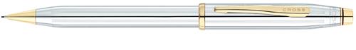 330305WG CRS Century II Medalist Pencil