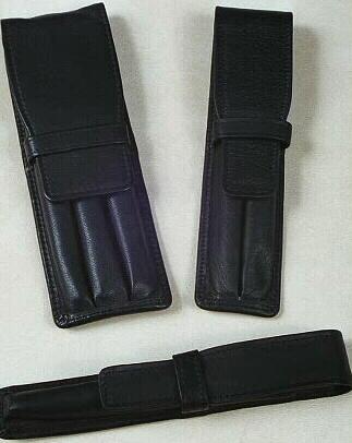 Cross 1 Pen holder