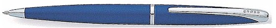88218 crs atx spring blue bp