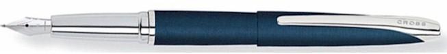 8865 crs atx azurite blue fp