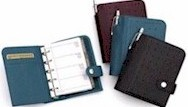 AC126 CRS Fold Business Card Case