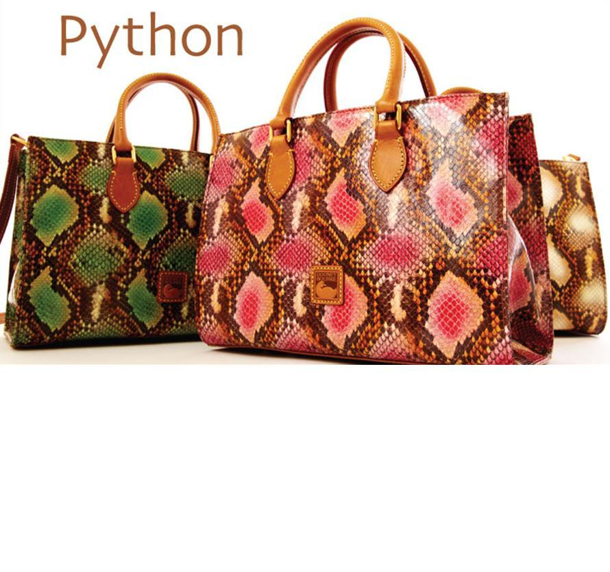 Python Collection