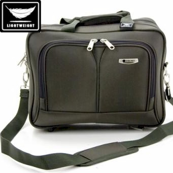12319 delsey breeze personal bg