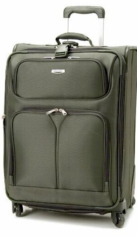 London Luggage Shop :: BRAND NAMES :: DELSEY :: Delsey Specials (sale)