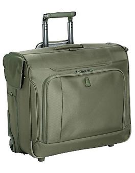 13253 delsey breeze 3.0 trolley garment bag