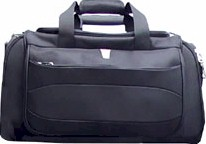 17519 delsey helium lite 300 personal bag