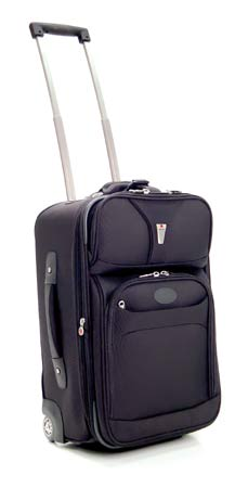 17574 delsey helium lite 300 carry-on exp. suiter