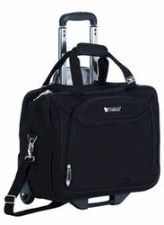 22818 delsey helium fusion 2.0 trolley tote