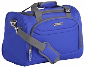 22819 delsey helium fusion 2.0 personal bag