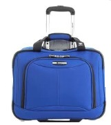 27818 delsey helium fusion 3.0 trolley tote