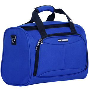 27819 delsey helium fusion 3.0 personal bag
