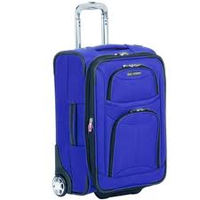 27874 delsey helium fusion 3.0 carry-on expandable suiter trolley