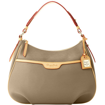 7S790  dooney bourke cork east/west collins
