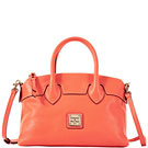 BF870S  dooney bourke Calf Small Lulu Specials