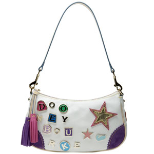 Return To Charms Collection Dooney And Bourke