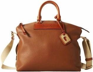 Dooney & Bourke Dillen Small Juliette Bag