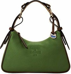 fa402s dooney bourke new leather med hobo specials