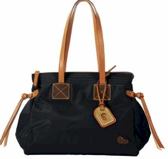 Dooney & Bourke Nylon Betty Bag Specials