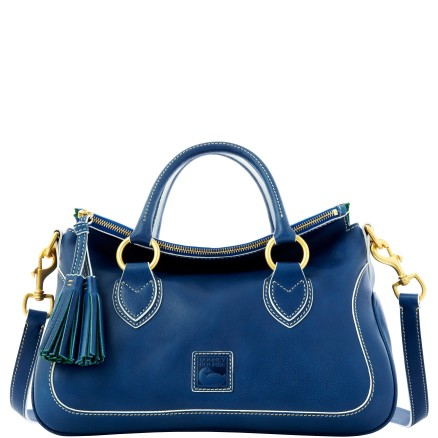 Click to see Dooney & Bourke Florentine Edge