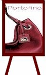 click here to see new Portofino Leather series...