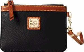 Dooney & Bourke Dillen Medium Wristlet Specials
